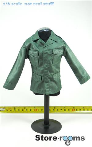 TD55-01 1/6 Dragon DID BBI - Uniform Jacket