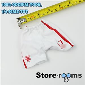 TA06-17 1/6 Scale Male Size Sport Pants HOT TOYS